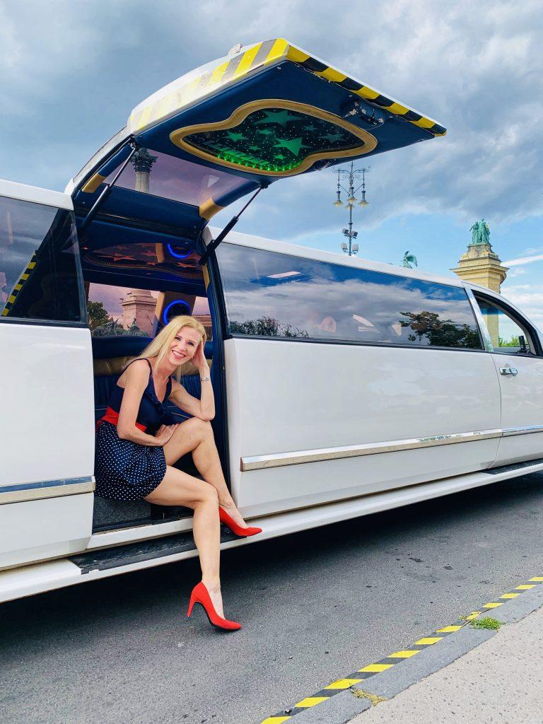 limuzincenter